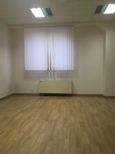 Нежитлове приміщення, B-96815, Велика Васильківська, Київ - Фото 4