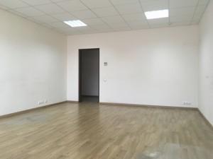 Нежитлове приміщення, B-96815, Велика Васильківська, Київ - Фото 5