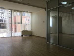 Нежитлове приміщення, B-96815, Велика Васильківська, Київ - Фото 2