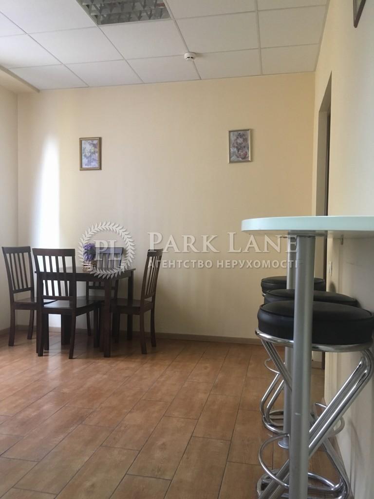 Нежитлове приміщення, B-96815, Велика Васильківська, Київ - Фото 11