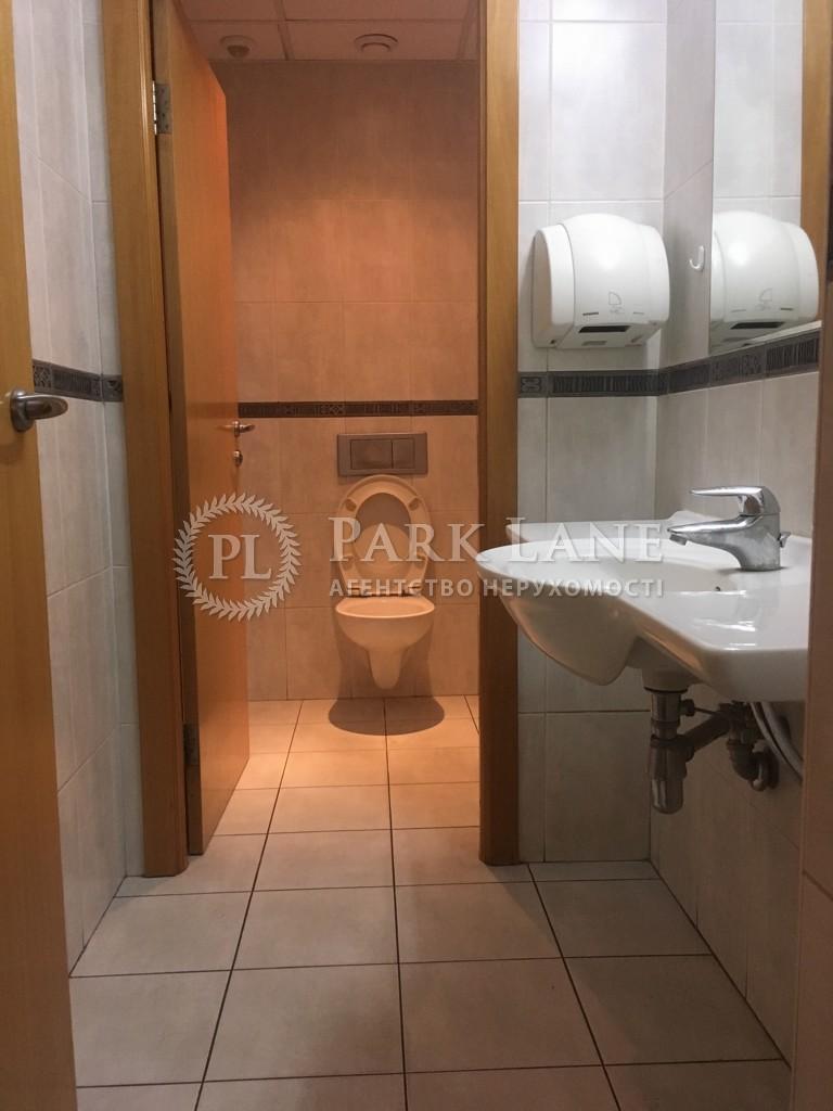 Нежилое помещение, ул. Большая Васильковская, Киев, B-96816 - Фото 10