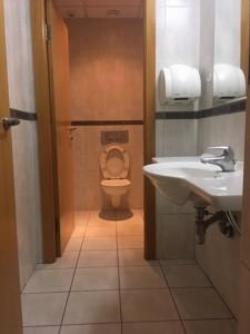 Нежилое помещение, B-96816, Большая Васильковская, Киев - Фото 10