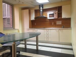 Нежилое помещение, B-96816, Большая Васильковская, Киев - Фото 11