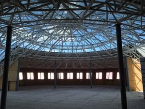 Нежилое помещение, Z-1575085, Гетьмана Вадима (Индустриальная), Киев - Фото 1