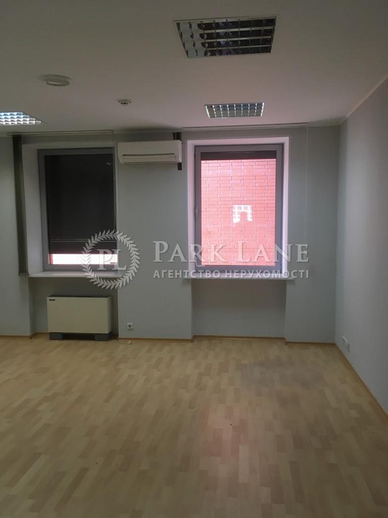 Нежилое помещение, ул. Большая Васильковская, Киев, B-96819 - Фото 5