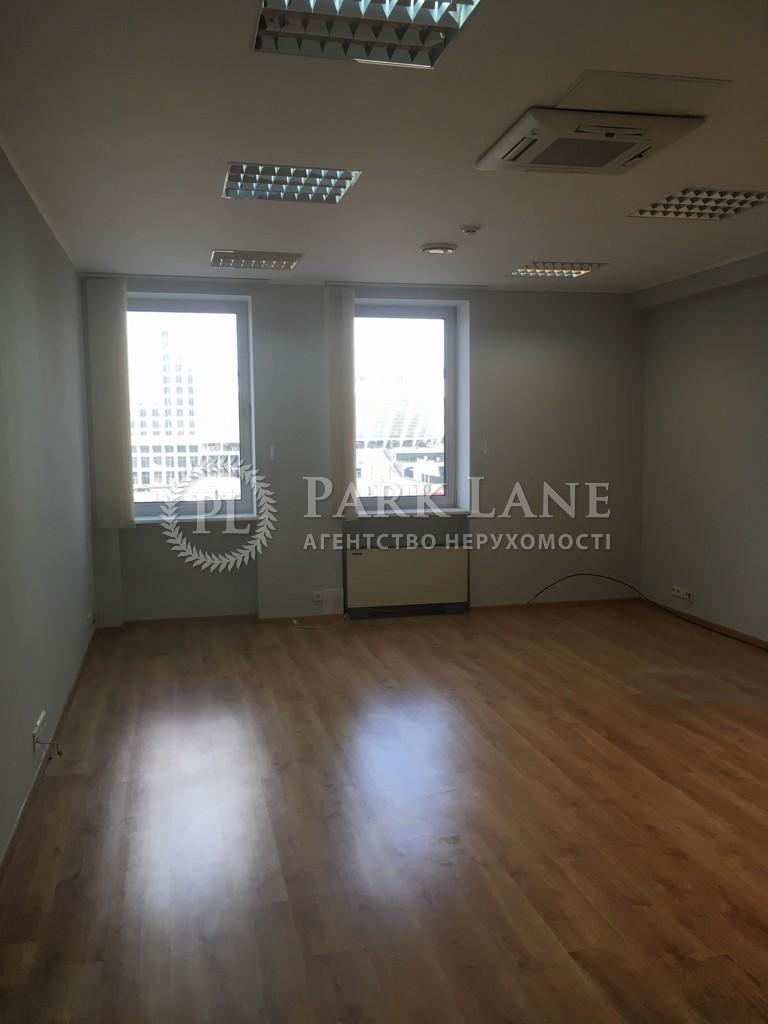 Нежилое помещение, ул. Большая Васильковская, Киев, B-96819 - Фото 3