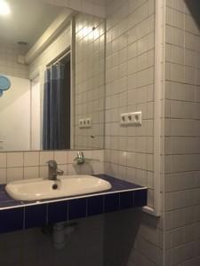 Нежилое помещение, B-96814, Большая Васильковская, Киев - Фото 16