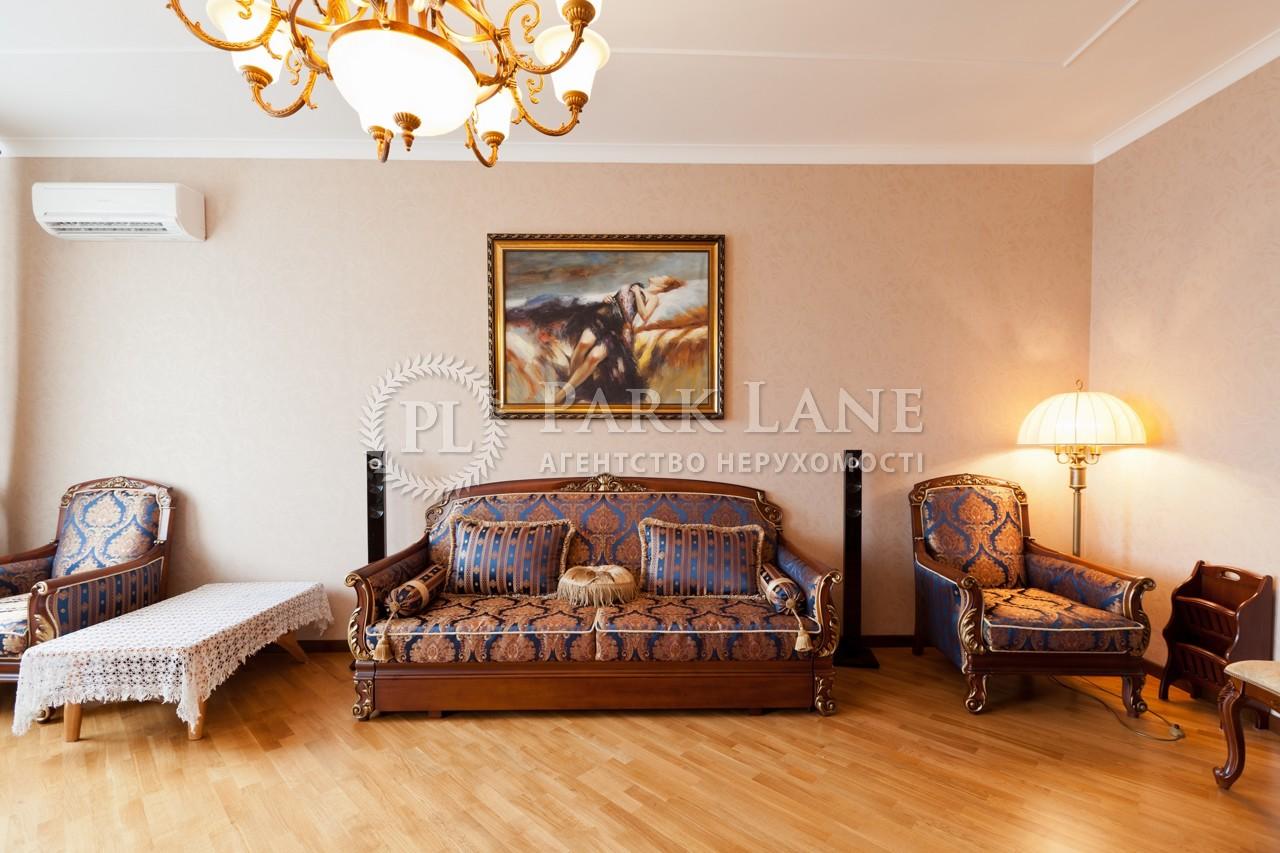 Квартира Леси Украинки бульв., 7а, Киев, Z-295825 - Фото 4