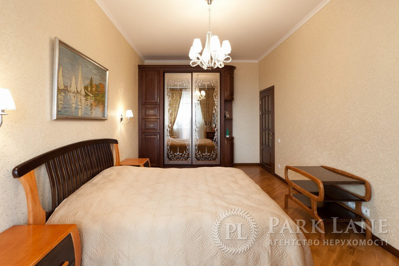 Квартира Леси Украинки бульв., 7а, Киев, Z-295825 - Фото 6