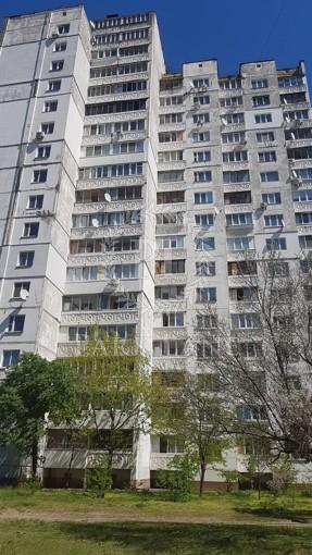 Квартира, Z-1504366, 23а