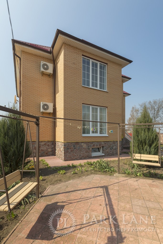 Дом Большая Александровка, Z-169238 - Фото 42