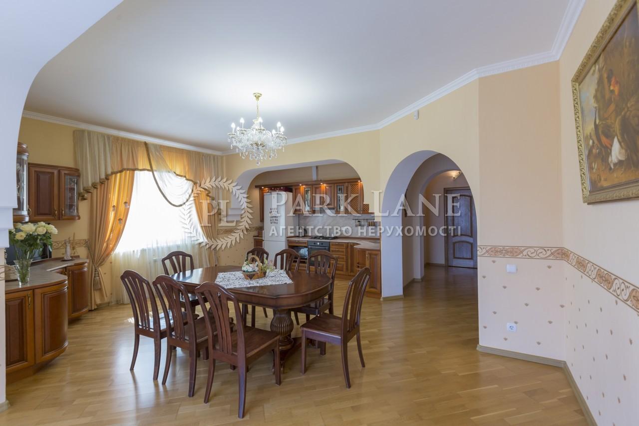 Дом Большая Александровка, Z-169238 - Фото 14