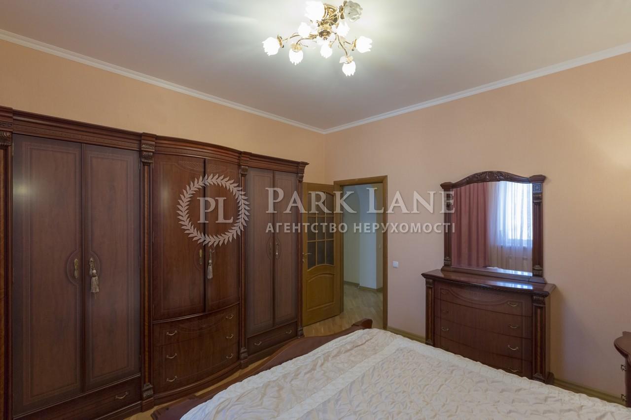 Дом Большая Александровка, Z-169238 - Фото 9