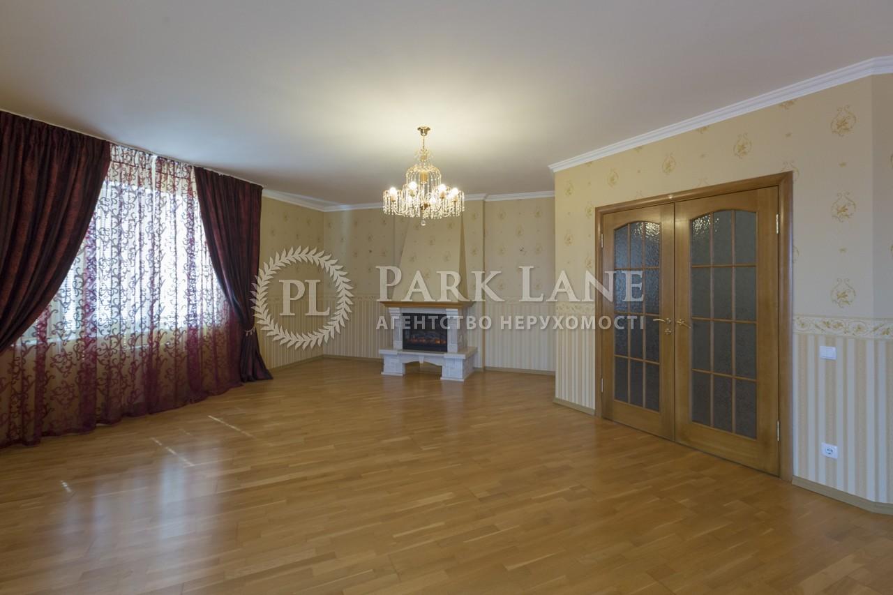 Дом Большая Александровка, Z-169238 - Фото 6