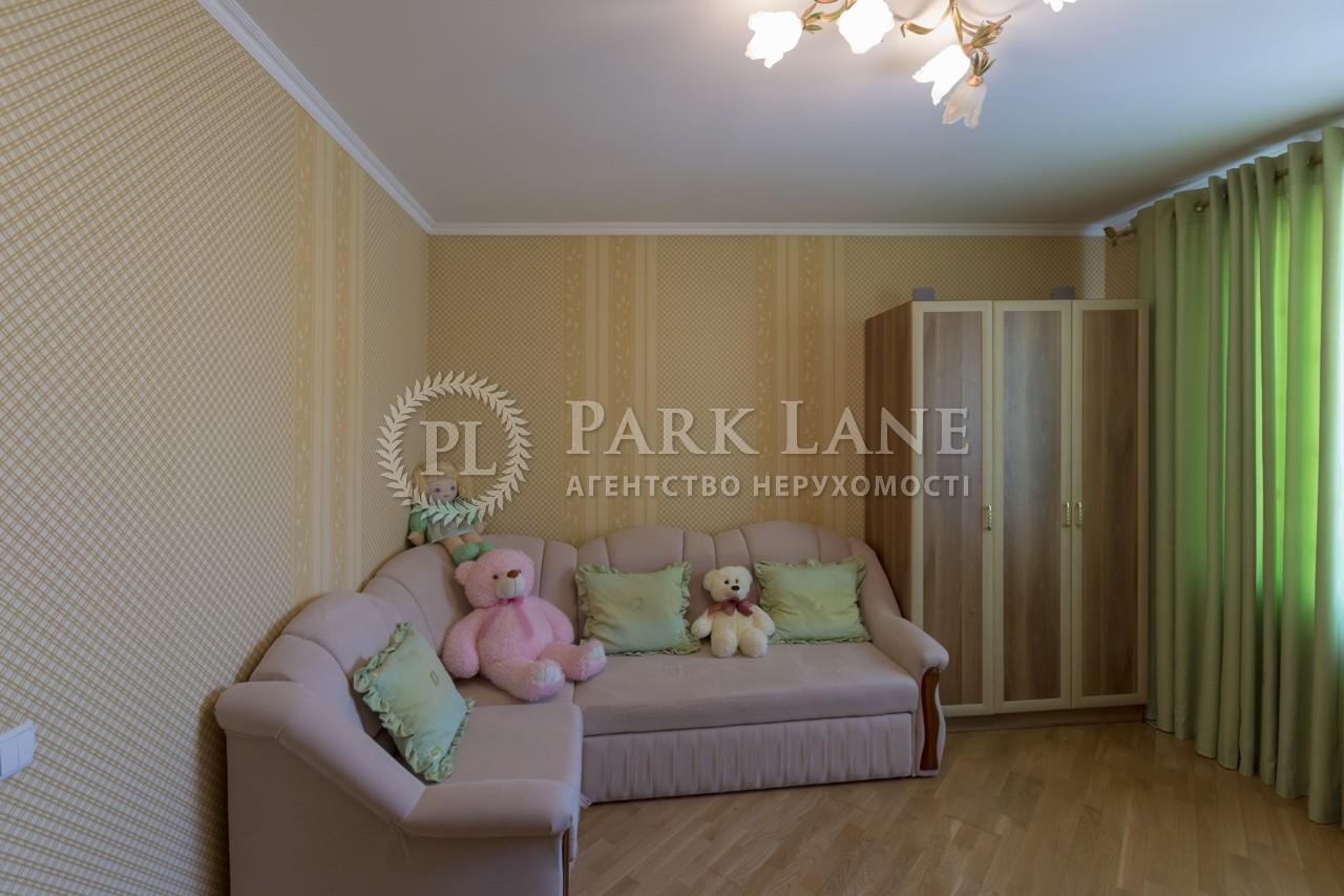 Дом Большая Александровка, Z-169238 - Фото 12