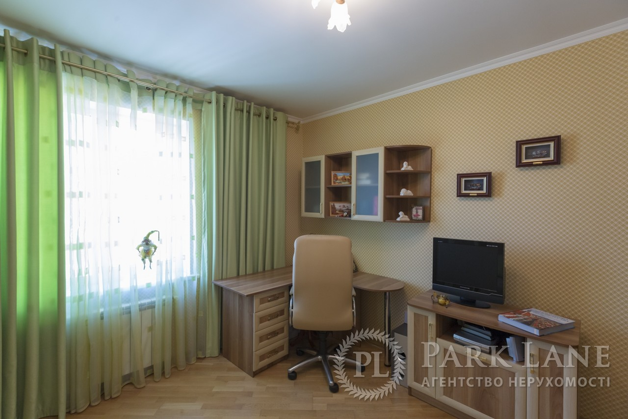 Дом Большая Александровка, Z-169238 - Фото 13