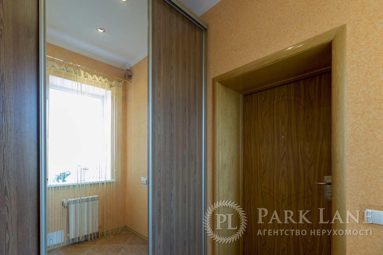 Дом Большая Александровка, Z-169238 - Фото 30