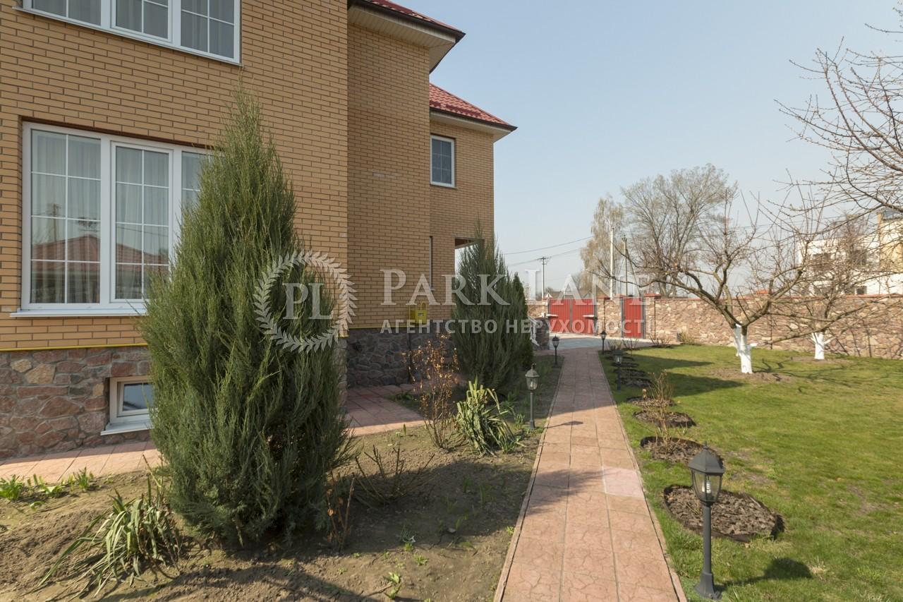 Дом Большая Александровка, Z-169238 - Фото 32