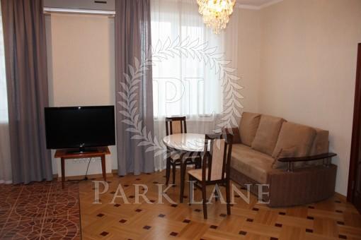 Квартира, L-15270, 132