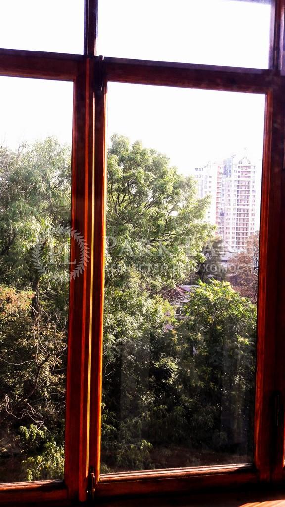 Квартира Горской Алллы пер. (Белинского Чеслава пер.), 10, Киев, R-17529 - Фото 13