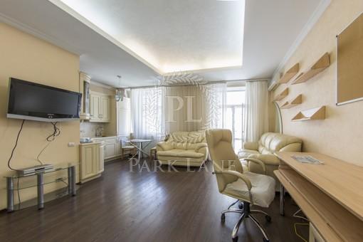 Квартира, K-26296, 10