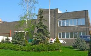 Коммерческая недвижимость, R-17535, Межигорского Спаса