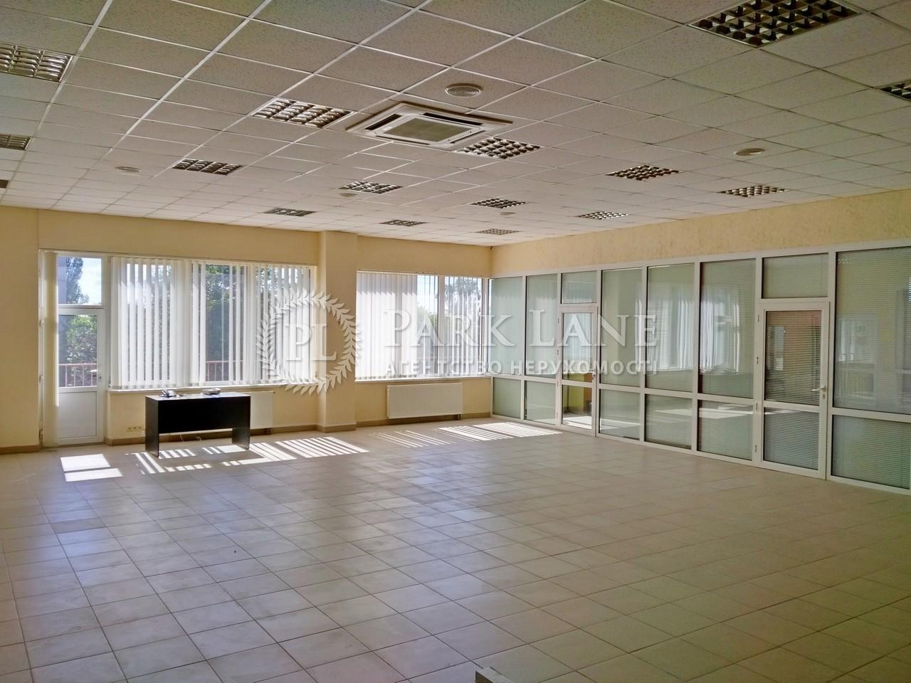 Офисно-складское помещение, R-17535, Межигорского Спаса, Вышгород - Фото 2