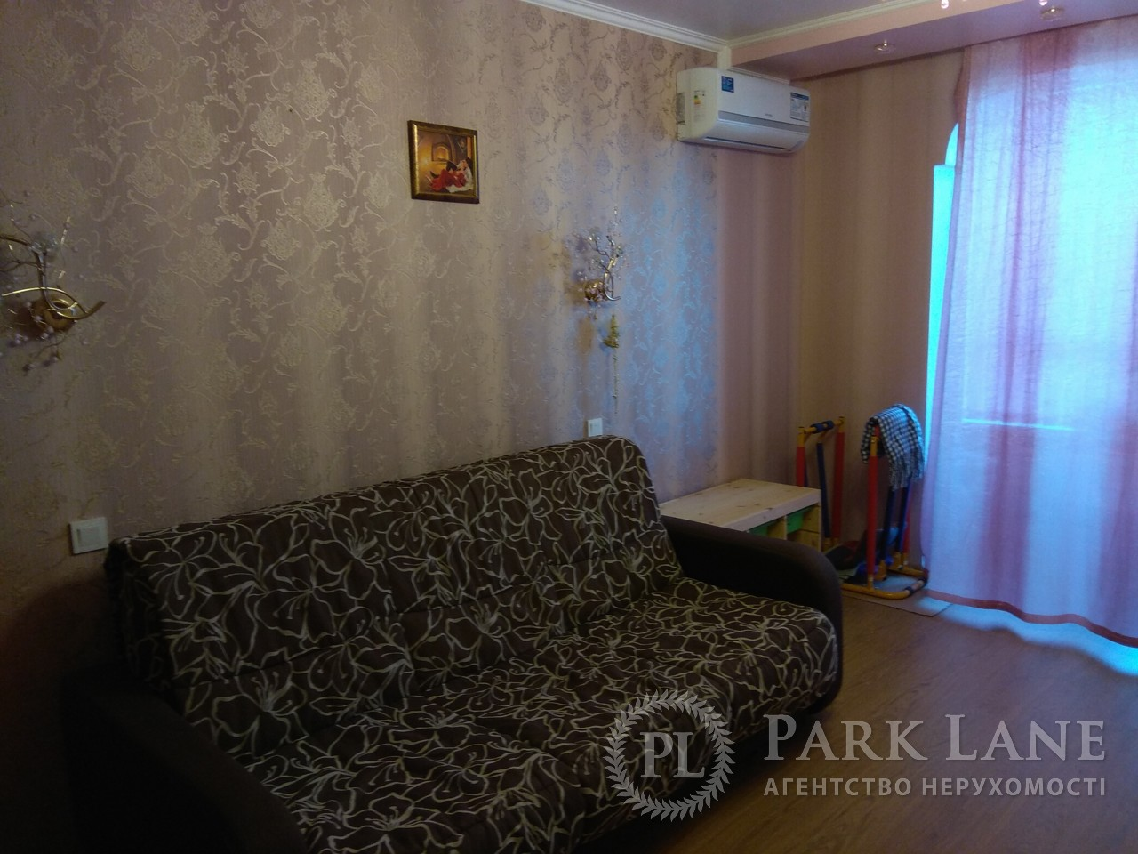 Квартира ул. Волынская, 1, Петропавловская Борщаговка, X-18321 - Фото 3