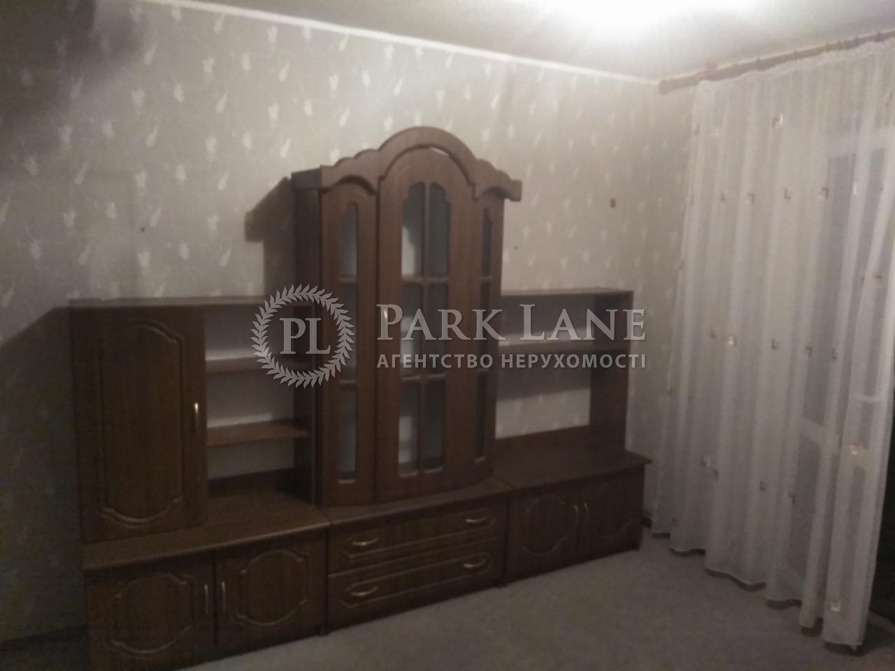 Квартира ул. Градинская, 6, Киев, R-6603 - Фото 4