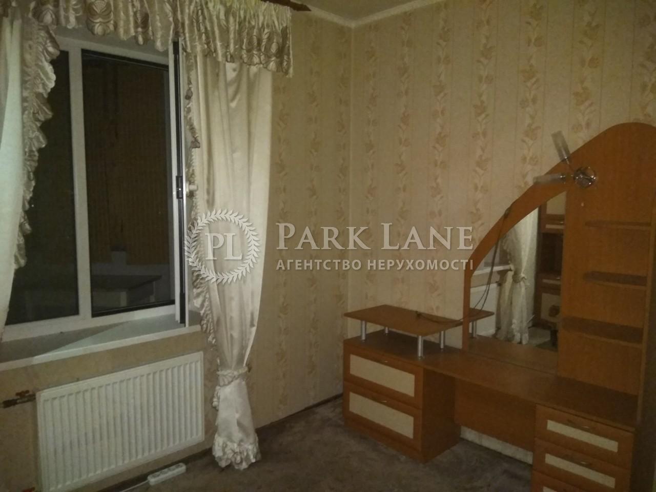 Квартира ул. Градинская, 6, Киев, R-6603 - Фото 9