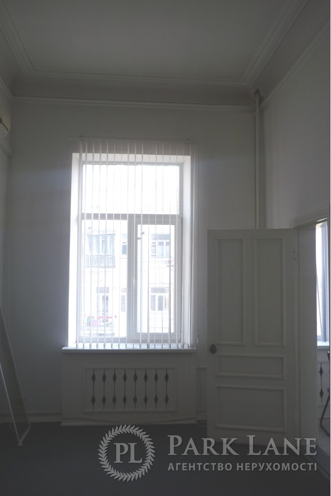Офис, ул. Саксаганского, Киев, R-16939 - Фото 10