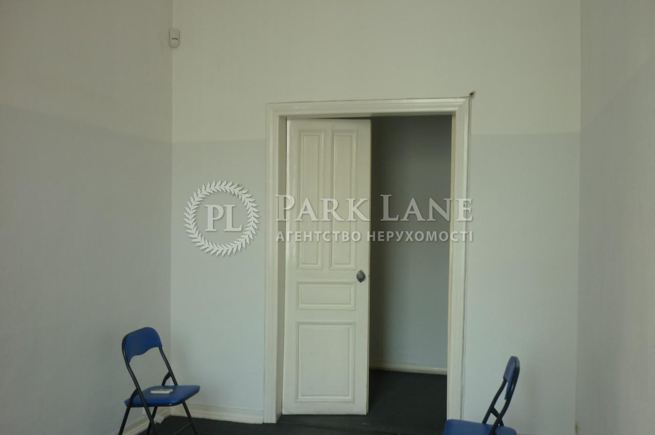 Офис, ул. Саксаганского, Киев, R-16939 - Фото 11