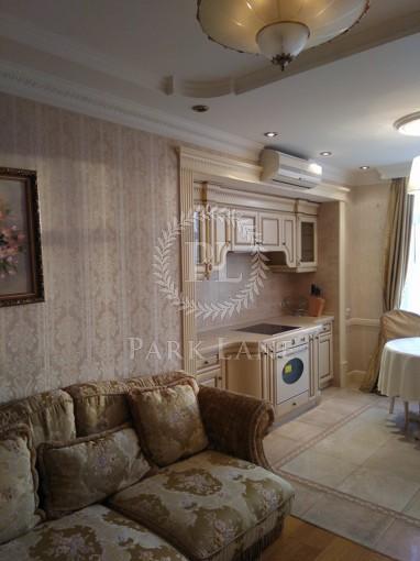 Квартира, R-17610, 26г