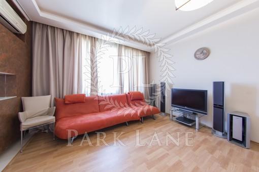 Квартира, Z-1609733, 5в