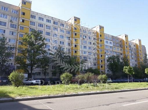 Квартира Шолом-Алейхема, 12, Киев, Z-675076 - Фото