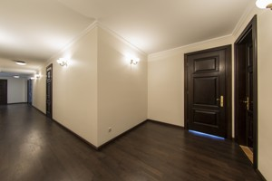 Квартира K-25905, Институтская, 18а, Киев - Фото 24