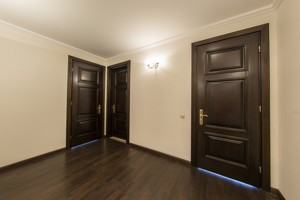 Квартира K-25905, Институтская, 18а, Киев - Фото 25