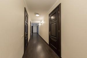 Квартира K-25905, Институтская, 18а, Киев - Фото 26