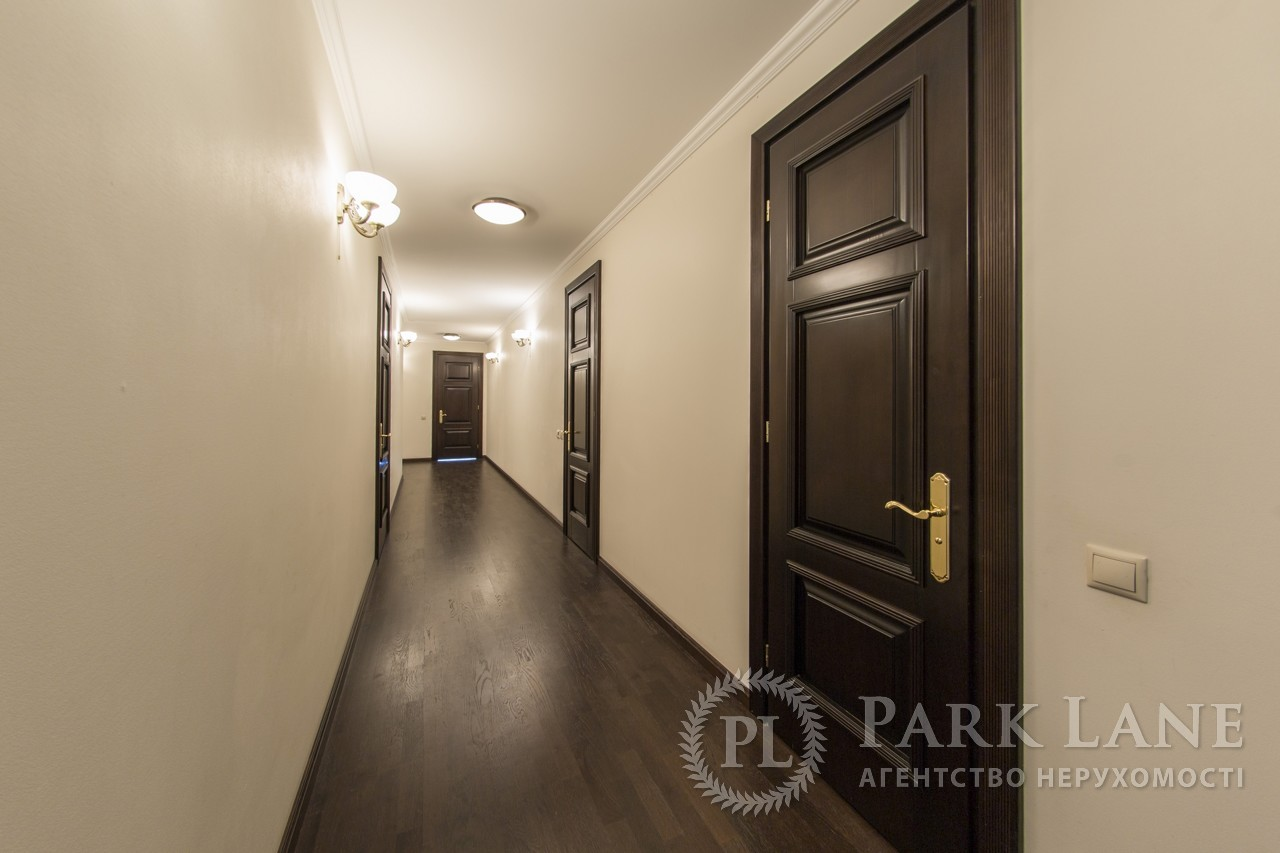 Квартира K-25905, Институтская, 18а, Киев - Фото 27