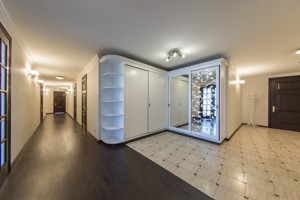 Квартира K-25905, Институтская, 18а, Киев - Фото 31
