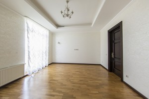 Квартира K-25905, Институтская, 18а, Киев - Фото 9