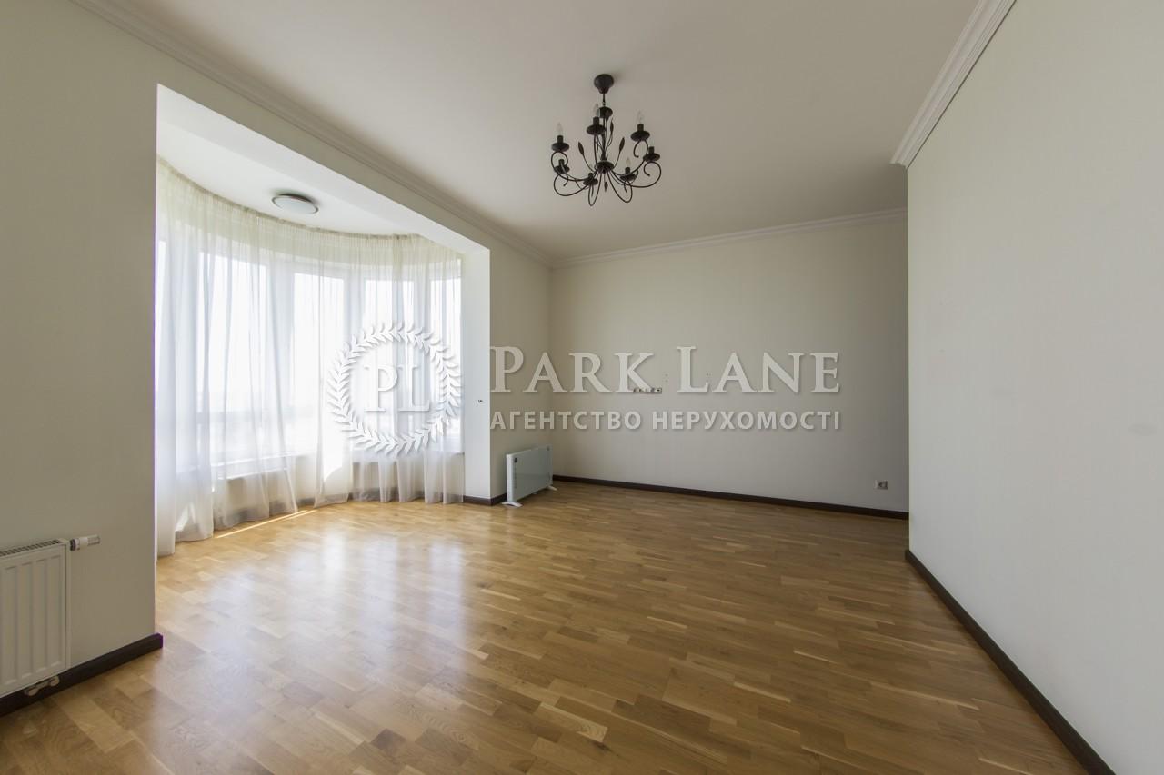 Квартира K-25905, Институтская, 18а, Киев - Фото 11