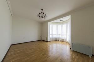 Квартира K-25905, Институтская, 18а, Киев - Фото 12