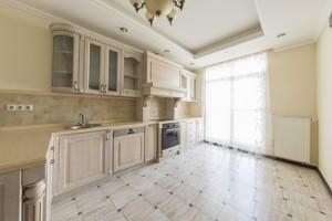 Квартира K-25905, Институтская, 18а, Киев - Фото 16