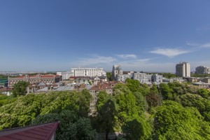Квартира K-25905, Институтская, 18а, Киев - Фото 32