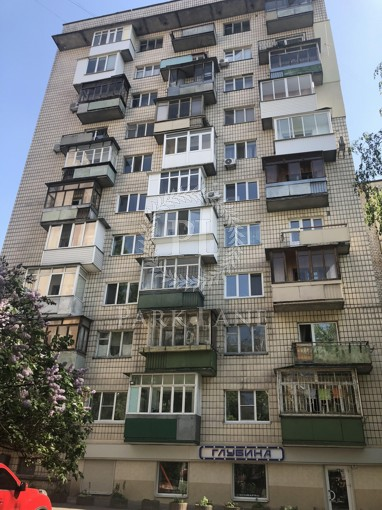 Квартира, Z-401604, 51