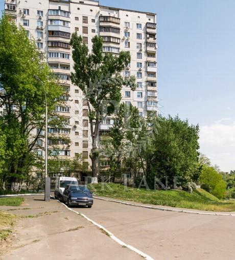Квартира Соломенская, 41, Киев, R-38643 - Фото