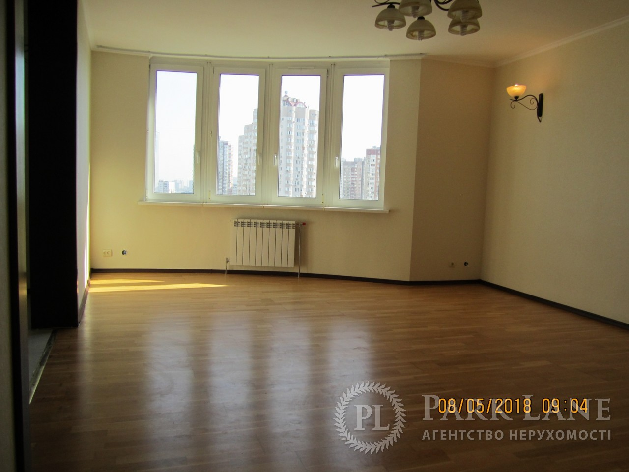 Квартира ул. Днепровская наб., 19, Киев, R-9783 - Фото 3