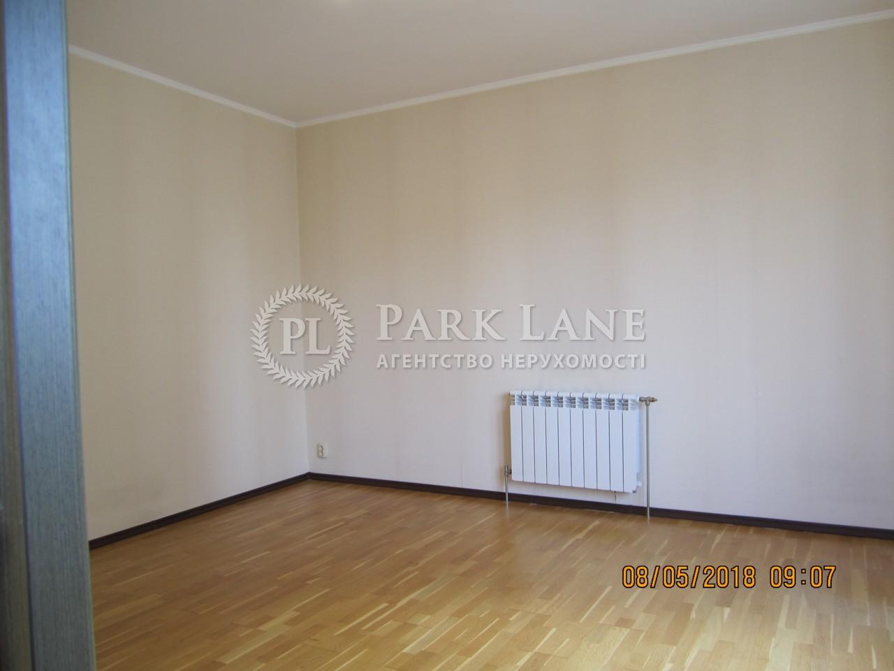 Квартира ул. Днепровская наб., 19, Киев, R-9783 - Фото 6