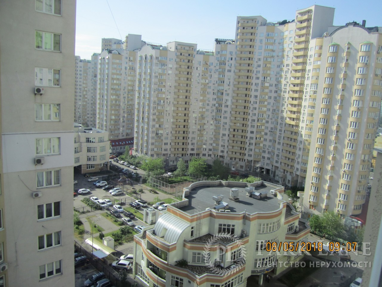 Квартира ул. Днепровская наб., 19, Киев, R-9783 - Фото 21